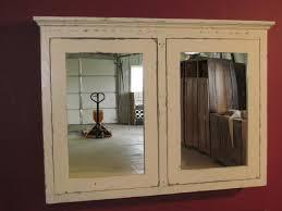 traditional bathroom cabinets. stylish bathroom medicine cabinets cottage style cabinet traditional
