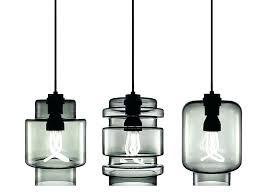 all modern lighting ideas kitchen mid century drum pendants designer australia