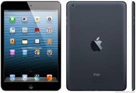 IPhone verkopen - GSM Inkoop Inkoop iPhone