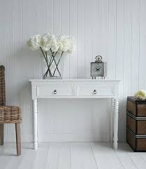 latest half moon cabinets long narrow hallway table narrow white console table modern with cabinets half moon console hallway tables half moon furniture
