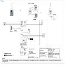 aiphone gt audio wiring diagram auto electrical wiring diagram \u2022 Intercom Wiring-Diagram elvox intercom wiring diagram elvox inter wiring diagram beautiful rh wanderingwith us aiphone lef 3 wiring diagram master lift wiring diagram