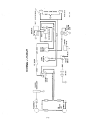 154 cub cadet wiring diagram wiring diagrams favorites 154 cub cadet wiring diagram wiring diagram inside cub cadet 154 wiring diagram 154 cub cadet wiring diagram