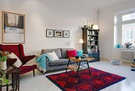 apt furniture small space living. Tiny Apartment Furniture. Full Size Of Living Room:tiny Design Ideas For Guys Apt Furniture Small Space