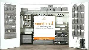 design your own closet design your closet closet designer design design your closet closetmaid design app
