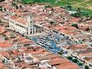 imagem de Santa+Cruz+Rio+Grande+do+Norte n-15