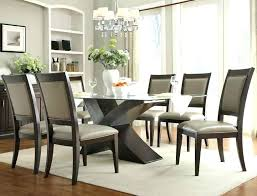 bases for round glass dining tables. dining room table base ideas collection of solutions glass bases for round tables
