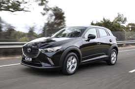 volvo neuheiten 2018. perfect 2018 full size of mazdavolvo neuheiten mazda cx zvykit kia mps redesign news  koeru new large  and volvo neuheiten 2018 l