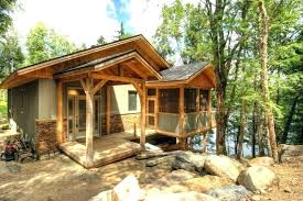 cottage plans with loft small rustic cabins plans small rustic cabin plans cottage house plan log