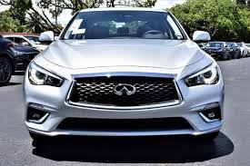 2018 infiniti m37. beautiful m37 new 2018 infiniti q50 30t luxe and infiniti m37