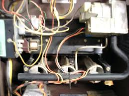 goodman flame sensor home depot. gas furnace flame sensor home depot find my failure goodman c