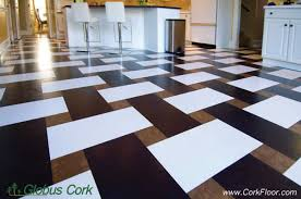 Patterns tile floors Diagonal Click Here To See Our Tile Pattern Layouts Cork Flooring Globus Cork Colored Cork Floor And Cork Wall Tiles