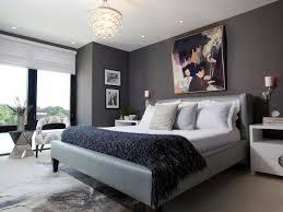 Master Bedroom Idea Master Bedroom Decor Blue Best Bedroom Ideas 2017