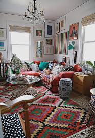 rugs las vegas for home decorating ideas new 265 best rugs images on
