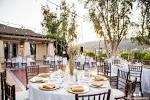 Weddings at Twin Oaks Golf Course - San Marcos, CA - Wedding Venue