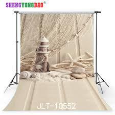 <b>SHENGYONGBAO Art Cloth Custom</b> Fishing nets Photography ...