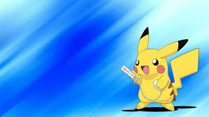 17 Pokemon Backgrounds Free Eps Psd Jpeg Format