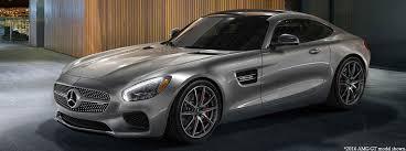 mercedes benz new car releaseMercedesAMG GT R release date and pricing