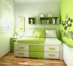 bedroom design for teenagers tumblr. Unique For Bedroom Ideas For Small Rooms Teenagers Tumblr Room Including Fabulous Decor  Of Teenage Girl On House To Design
