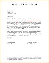 10 Sample Formal Email Writing Science Resume How To Write A