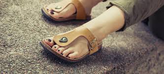 How to Find the Youth Equivalent of Women's <b>Shoe</b> Sizes | Sierra Blog