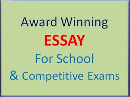 the future of democracy essay for all competitive exams the future of democracy essay for all competitive exams