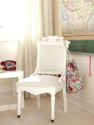 bedroom chairs for girls. Beautiful Girls Room White Bedroom Chair Girl Wonderful Chairs For Kids Decorations Baby Shower Ideas D