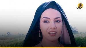 شريهان تعود للشاشة بعد 20 عاماً من الغياب - الحل نت