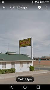 el tejas motel hotels 1000 n avenue q lubbock tx phone number yelp