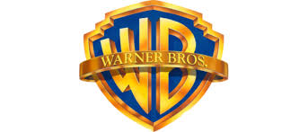 WARNER BROS. TO RESTRUCTURE GLOBAL THEATRICAL AND HOME ENTERTAINMENT ...