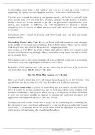 Bistrun Accounting Finance Cover Letter Samples Resume Genius