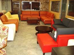 the bricks furniture. Furniture The Brick. Best Brick N Bricks U