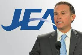 Mayor Curry appoints seven members to JEA board of directors | Jax Daily  Record | Jacksonville Daily Record - Jacksonville, Florida
