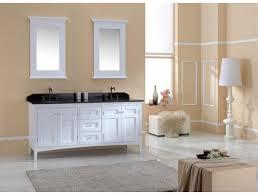 66 double sink bathroom vanity. 4 top options 60\ 66 double sink bathroom vanity e