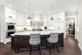 White country kitchen designs Vintage French Country Elegant White Kitchens Elegant White Kitchen With Large Curved Island Elegant White Kitchen Canisters Elegant White Kitchens Mastercraft Group Nz Elegant White Kitchens Elegant White Country Kitchen Design With