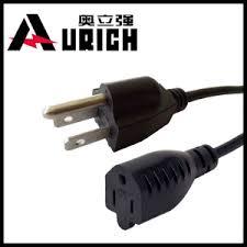 3 prong plug wiring diagram 3 image wiring diagram 3 prong wiring diagram 3 auto wiring diagram schematic on 3 prong plug wiring diagram
