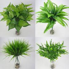 artificial outdoor plants sydney. artificial plants indoor outdoor fake leaf foliage bush home office garden decor sydney