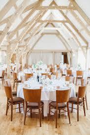 beautiful rustic wedding lights. Beautiful \u0026 Rustic Fairy Lights Barn Wedding 0