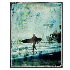 add a sense of relaxation in your room with beach wall art from z gallerie perfect for the beach lover in your life shop our beach art collection today  on coastal life canvas wall art with beach house coastal cute also for boys teen surfer room last