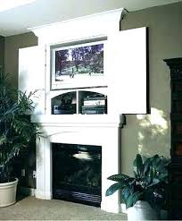 fireplace mantel height with tv above fireplace mantel height with above over fireplace height fireplace mantel