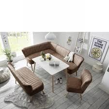 Sitzbank Marcel