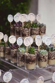 Great Wedding Ideas For Spring Get Inspired 25 Pretty Spring Ideas For Wedding