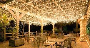 full size of solar powered outdoor string lights best 100 blue led fairy your handy