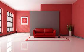 interior design simple asian paint interior colour combinations