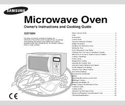 microwave oven circuit diagram microwave ovens using microwave oven transformers in high voltage power supplies