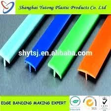 countertop edging trim metal edging cool edge trim rubber edge trim for unorthodox rubber edge trim countertop edging