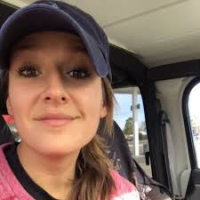 Vanessa Fritz (@vfritta15)   Twitter