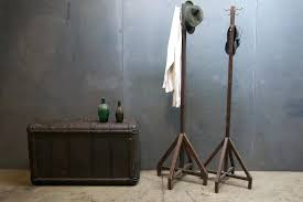 Antique Coat Rack For Sale New Antique Coat Rack Train Station Coat Racks Vintage Wood Antique Coat