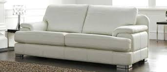 real leather couch sofa genuine leather couches for