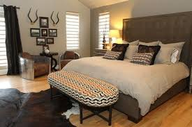 king size bedroom designs.  Bedroom Mens Bedroom Ideas With Large King Size Bed For Designs 5