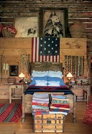 Native American Home Decor Native American Bedroom Designs Bedroom Design Ideas